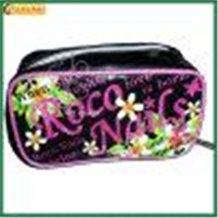 Promotional Wholesale PU  Purse for Women