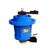 Provide Hongyuan High Efficiency Vertical Vibrating Motor