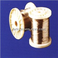 Pure Nickel wire N6