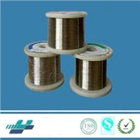 Pure nickel wire( 0.025mm)