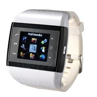 Q2 Watch Mobile Phone,Wrist Mobile Phone,Watch Mobile Phone Dual sim card dual standby