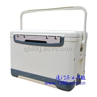 QBLL1218 Cold chain box/Medical box