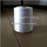 Quartz Fiber Glass Roving Yarn