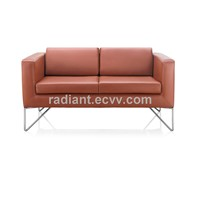 RLS-003 furniture office sofa