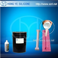 RTV-2 Silicone Rubber for PU Moldmaking Products