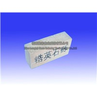 Refractory Zircon Firebricks For Sale