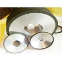 Resin diamond grinding wheel for tungsten carbide, pcd/pcbn tools&inserts