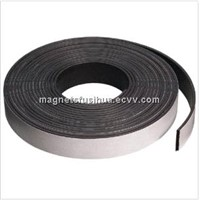 Roll Rubber Flexible Magnets