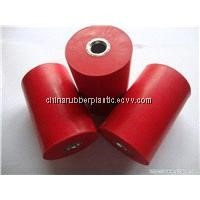 Rubber to Metal Bonded Part Automotive Part