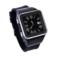 S2 Water proof Watch Mobile Phone,Wrist Mobile Phone, Water Resistant Smart Watch Capacitive screen