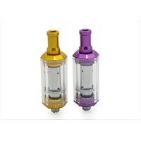 S3000 atomizer with 8 sides outer 2.5ml large capacity cloutank m3