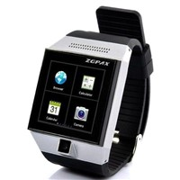 S5 Watch Mobile Phone,Wrist Mobile Phone,Smart Watch phone S5 Android 4.0 peration system