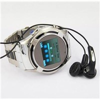 S760 Watch Mobile Phone,Wrist Mobile Phone,Smart Watch,Mobile Phone Watch,Dual SIM