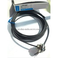 Sell OMRON E2C-X2AH**photoelectric switch