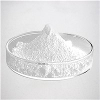 Sell Sodium Hyaluronate-food Grade