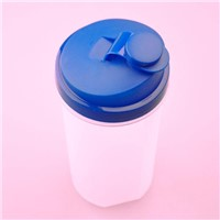 Shaker cups,strainer cups,mixer cup for hand