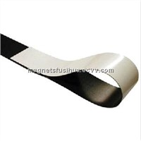Soft Magnetic Strip