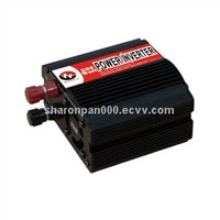Solar Stand-alone Inverter, Automatic Shutdown, Used in Cars for Charging Mobile Phones
