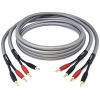 Speaker Cable eco-051