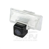 Special Sony CCD rear view car Camera with Motion Reminder (PJ-02CM-CCD)