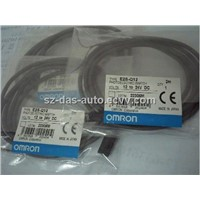 Special price for sale omron E2S-Q12/E2S-Q12/E2S-Q12