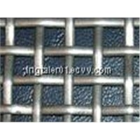Square Hole Netting square wire mesh
