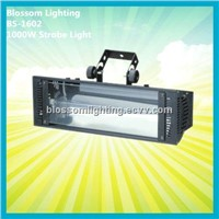 Stage Disco Strobe1500W Light (BS-1602)