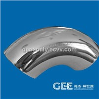 Stainless Steel,90 Degree Elbow,Seamless elbow 1/2~24 DN15~DN600,Welded Elbow 1/2