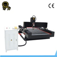 Stone Engraver CNC Router Machine