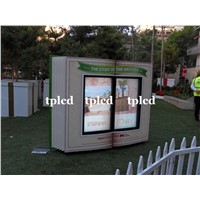 Sun readable LCD displays, outdoor lcd, outdoor lcd displays