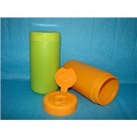 Supplier for Small Tissue Paper Rolls Holder Paper Rolls Container Hot Sale