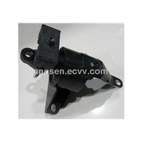 Supply TOYOTA Engine Mount
