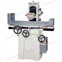 Surface Grinding Machine-Cgs-618m