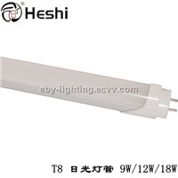 T8  18w LED Tube Light