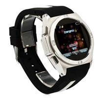 TW918 Watch Mobile Phone,Wrist Mobile Phone,1.54 Touch Screen Watch Cell Phone TW918 Bluetooth