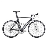 Talon Road Shimano 105 Road Bike 2014