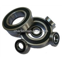 Thick Wall Cold Drawn Bearing Steel Tube with Round Shape , Annealed Stainless Steel Tubing