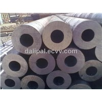 Thick Wall Seamless Steel Pipe API 5L|The heavy wall thickness Seamless Steel Pipe