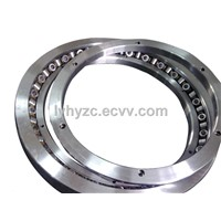 Thin Section Bearing-Crossed Cylindrical Roller Bearing (SX011880)