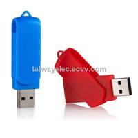 USB Flash Drive ,  2014 new mould , best price
