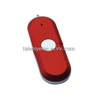 USB Flash Drive ,Classic plastic usb drive, branded your own logo
