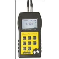 Digital Ultrasonic Thickness Gauge UTG-2700