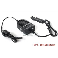 Universal Laptop Adapter Adaptor AC M505C for Netbook Notebook USB Power Supply Charger