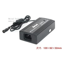 Universal Laptop Adapter Adaptor AC M505D for Netbook Notebook USB Power Supply Charger
