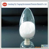Used for coal  washing agent polymers-Anionic polyacrylamide