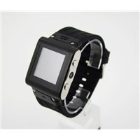 W838 Watch Mobile Phone,Wrist Mobile Phone,Waterproof Watch Mobile Phone