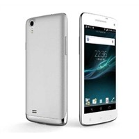 W92 OCTA CORE PHONE new 5.0 inch HD capacitive touch screen MTK6592 Octa-core