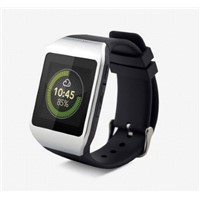 WI-Watch M5,2014 New launched Bluetooth Smart Watch with touch screen