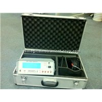 Water Detector GD-C Portable Ungerground Water Detector