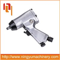 Wholesale High Quality Top Selling Air Impact Wrench and Air Tools